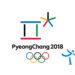 [試合結果]男子シングル/平昌オリンピック2018の試合結果